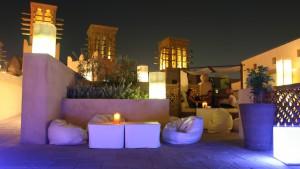 Lounge von Eventagentur tw.marketing
