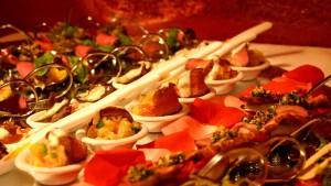 Catering von Eventagentur tw.marketing aus Baden-Württemberg
