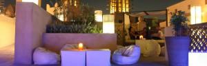 tw.maketing Lounge für Ihr Event