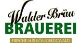 Walder-Bräu