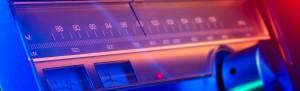 Radiowerbung von tw.marketing aus Baden-Württemberg