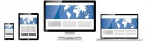 Responsive Webdesign von tw.marketing